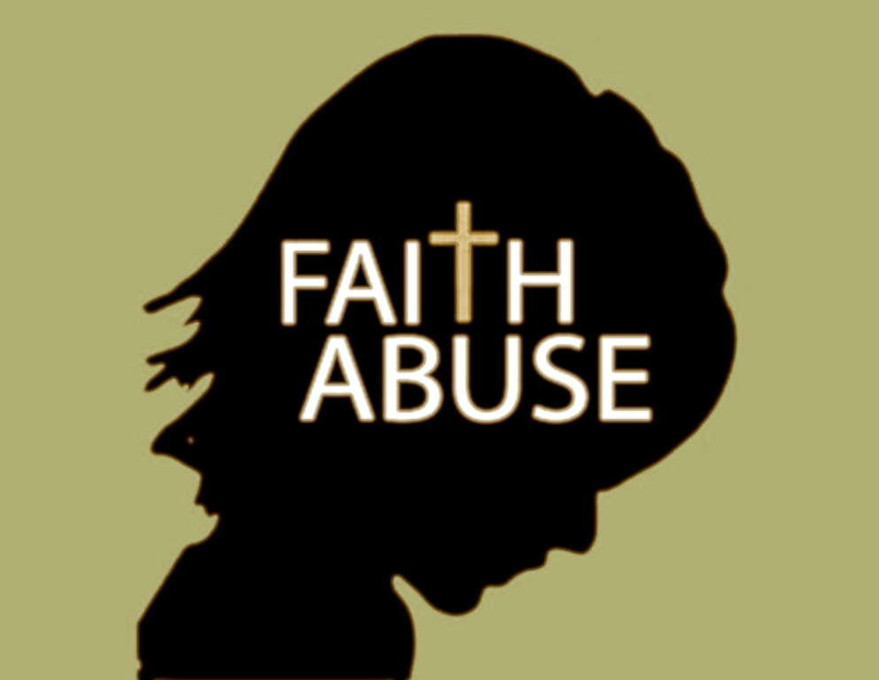 Abuse-of-Faith-1.png