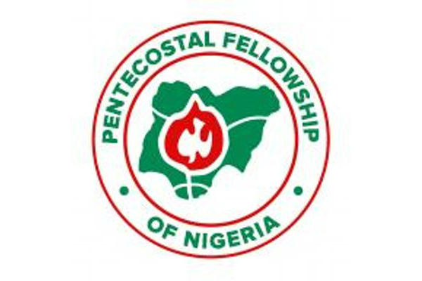 Pentecostal-Fellowship-of-Nigeria-PFN.jpg