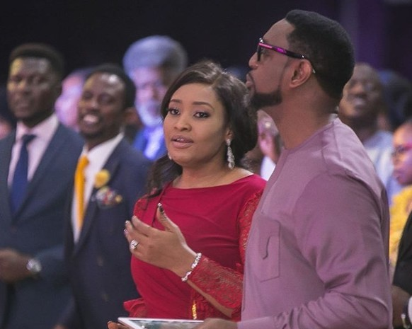 COZA-pastor-biodun-and-his-wife.jpg