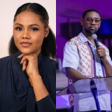 Fatoyinbo Has Not Been Exonerated