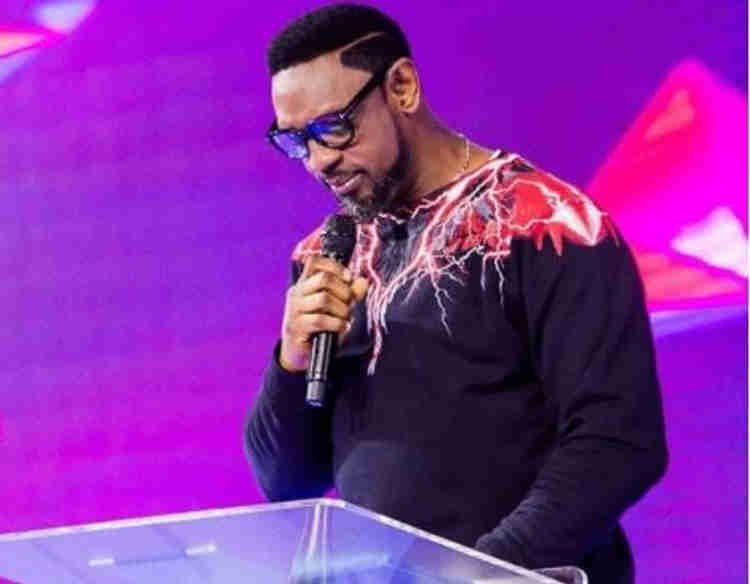 biodun-fatoyinbo-nigerias-most-stylish-pastor-photos-11.jpg